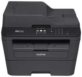 Brother MFC-L2720DW