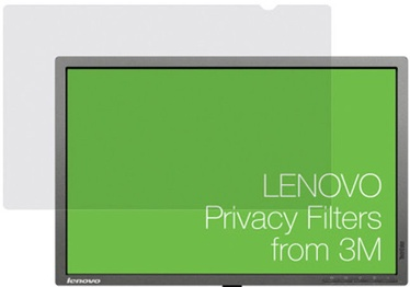 Lenovo Laptop Privacy Filter 15.6''