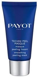 Payot Techni Liss Peeling Mask 50ml