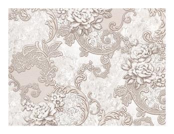 Viniliniai tapetai 5603-01