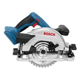 Akuketassaag gks 18 V-57g solo Bosch