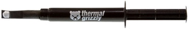 Thermal Grizzly Thermal Grease Hydronaut 26 G