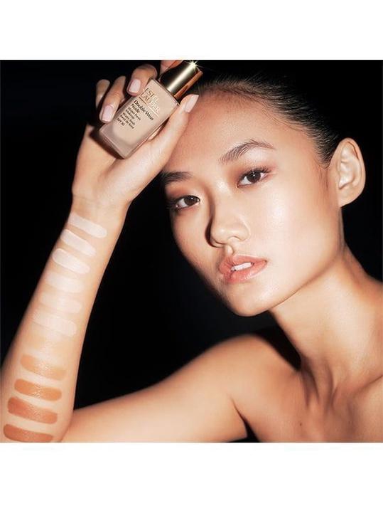 Estee Lauder Double Wear Nude Water Fresh Makeup SPF30 30ml 4N2