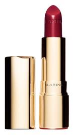 Clarins Joli Rouge Brillant Lipstick 3.5g 754