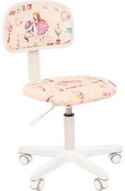 Детский стул Chairman 101, многоцветный, 380 мм x 930 мм