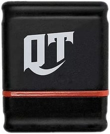 USB atmintinė Patriot Memory QT Black, USB 3.1, 64 GB