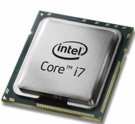 Intel® Core i7-3770 3.40GHz 8MB 3770TRAYRF
