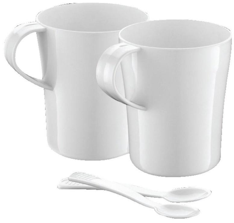 Электрический чайник Russell Hobbs 23840-70, 0.85 л