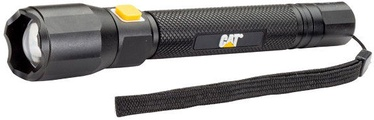 Caterpillar Focusing Power Pocket CT2105