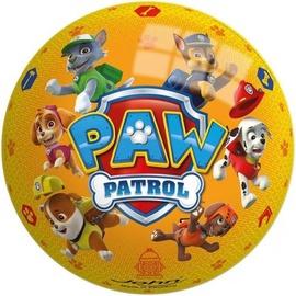 John Paw Patrol Ball 54952