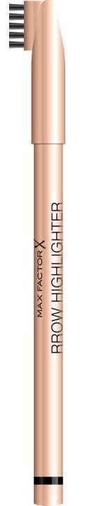Карандаш для век Max Factor Eyebrow Highlighter