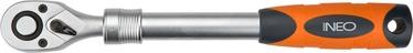 """NEO 08-515 1/2"""" Ratchet Handle 305mm"""