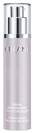 Orlane Firming Serum Neck And Decollete 50ml