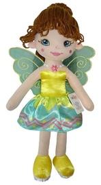 Axiom Florentynka Doll Green 45cm