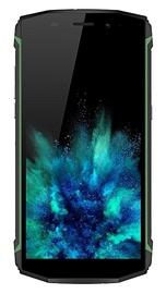 Mobilusis telefonas Blackview BV5800 Green, 16 GB