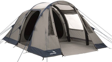 Easy Camp Tempest 500 Grey 120307