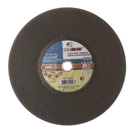 Pjovimo diskas, 355 x 3 x 25.4 mm