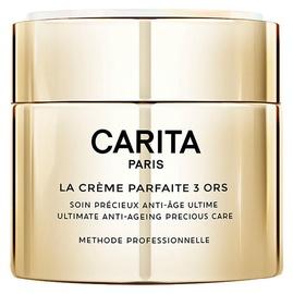 Carita Ultimate Precious Care 50ml