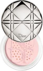 Christian Dior Diorskin Nude Air Loose Powder 16g 012