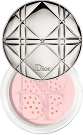 Christian Dior Diorskin Nude Air Loose Powder 16g 012