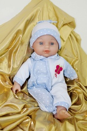 Кукла Bambolina BD1808 4895167984746