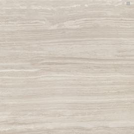 Akmens masės plytelės Palatino Cream, 60 x 60 cm