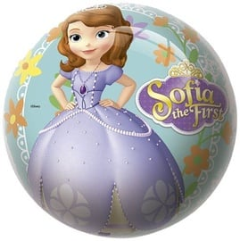 Smoby Ball Sofia The Princess 2611