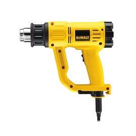 DeWALT D26411-QS Heat Gun 1800W