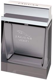 Jaguar Vision 100ml EDT