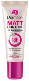 Dermacol Matt Control Make Up Base 20ml