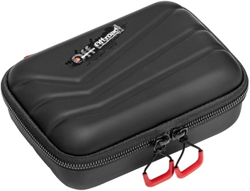 Manfrotto Off Road Stunt Hard Case S