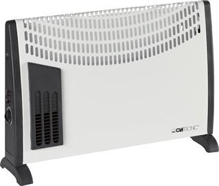 Konvekcijas radiators Clatronic KH 3433, 750 W