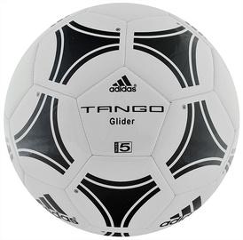 Adidas Tango Glider 5 White Black