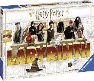 Ravensburger Harry Potter Labyrinth 26082