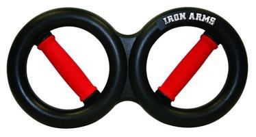 Rankų treniruoklis Iron Gym iArms