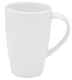 Porland Bella Cup 314ml