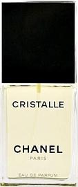 Kvepalai Chanel Cristalle 50ml EDP