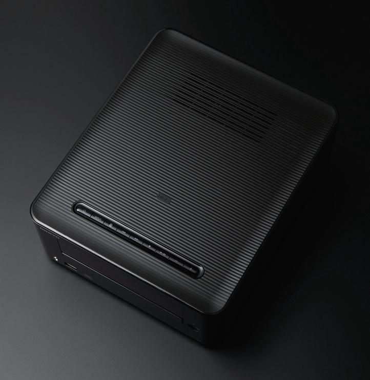Onkyo CS-265 Black