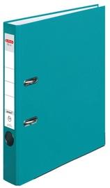 Herlitz Q File Protect 110563244 Turquoise