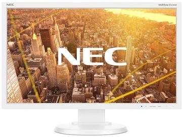 NEC 60004377 White