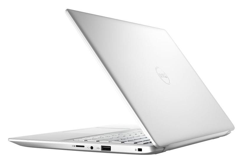 Dell Inspiron 14 5490 Silver 273256943