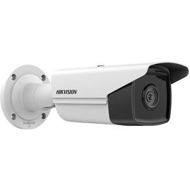 Jälgimise kaamera Hikvision DS-2CD2T43G2-2I