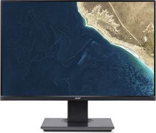 Acer UM.EB7EE.001