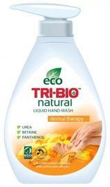 Tri-Bio Eco Liquid Soap Dermal Therapy 0.48l