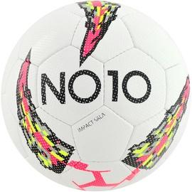 NO10 Football Impact Sala 56040
