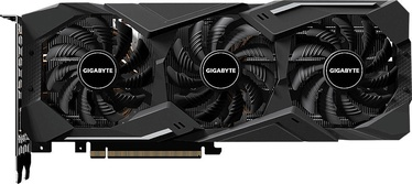 Gigabyte GeForce RTX 2070 Super Windforce OC 8GB GDDR6 PCIE GV-N207SWF3OC-8GC