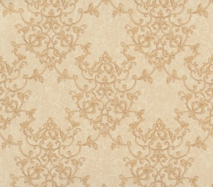 Viniliniai tapetai Limonta Odea 46502