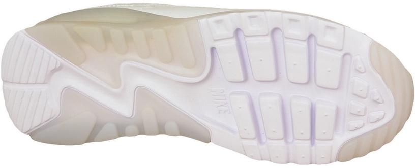 Nike Sneakers Air Max 90 Ultra 724981-102 White 38