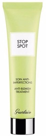 Сыворотка для лица Guerlain Stop Spot Anti-Blemish Treatment, 15 мл