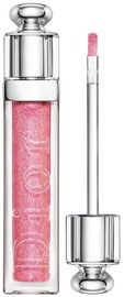 Christian Dior Addict Ultra Gloss 6.5ml 465